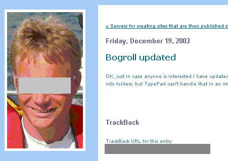 bogroll_updated.gif