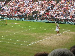 centre_court1.jpg