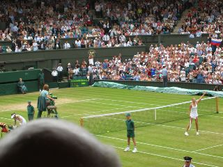 centre_court2.jpg
