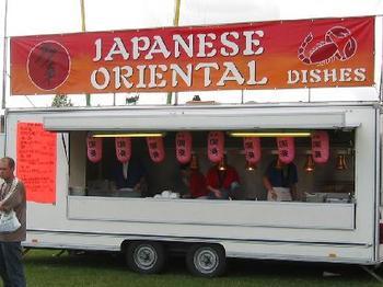 japanese_oriental.jpg